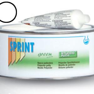 stucco-sprint-s99-bianco