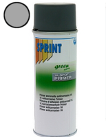 fondo_spray_grigio