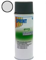 fondo_spray_grigio_chiaro