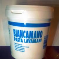 pasta_lavamani
