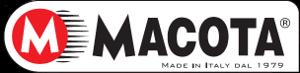 Logo CORCOS