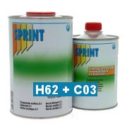 trasparente-H62-C03